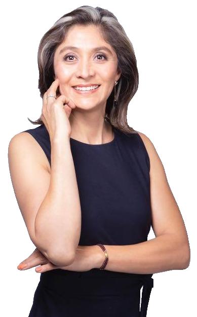 asesor patrimonial asesor de seguros y consultor patrimonial